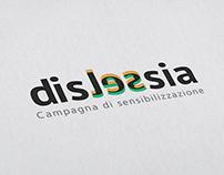 Dyslexia is not a disease
