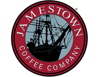 Jamestown Coffee Company