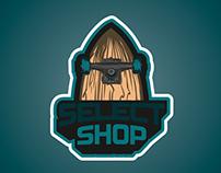 Selectshop.pl