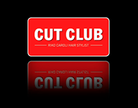 Cut Club _ Dubendorf (CH) - commercial video