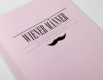 Wiener Männer