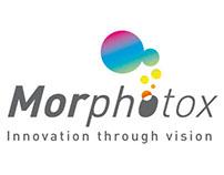 Morphotox