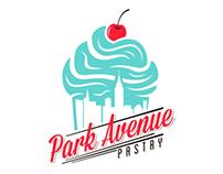 Park Avenue Pastry
