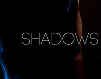 Shadows Teaser Poster