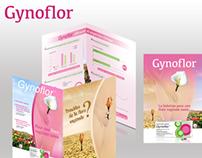 Gynoflor