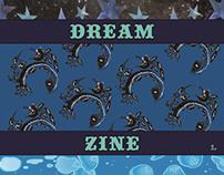 Dream Zine #1