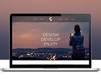 Glucode website
