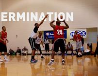 NCCS Basketball Promo
