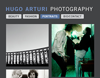 Hugo Arturi Photography