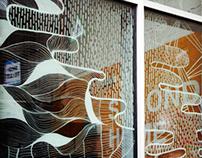 ART CUBE LONDON
