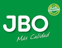 Carnicos JBO