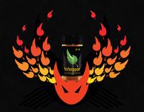 Inferpper