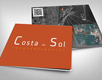 Empreendimentos Costa do Sol