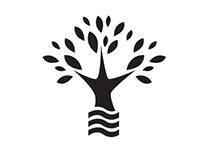 Apalachicola River Inn: Branding