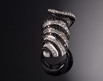 Ormè Jewelery