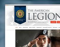 NY Legion