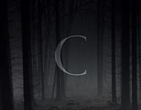 Claire Typeface