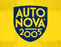AUTONOVA2005