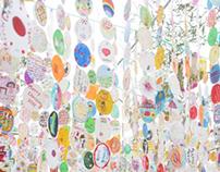 Project_Tanabata