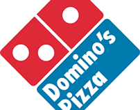 Dominos (all chicken Campaign) Radio
