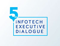 5TH Infotech Executive Dialogue