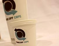 Trade Off Cafe