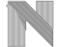 Rhizome Alphabet Song
