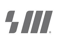 Sportsmatcher | Branding, logo, identity