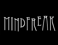 Mindfreak montaje