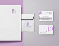 Simple Initial Inspired Business Suite