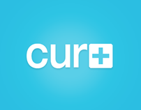 Curo - Your Health Companion