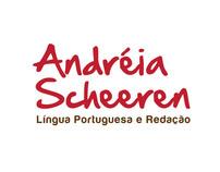 Andreia Scheeren