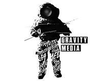 [GRAVITY MEDIA] VIS