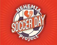 Nehemia Project