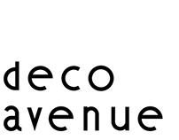 Deco Avenue