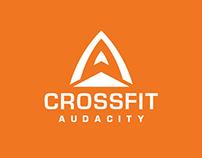 CrossFit Audacity