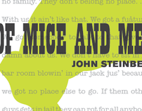 John Steinbeck Collection
