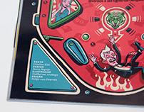 Superinteressante #332 - Perdeu, Playboy