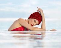 Gran Meliá Hotels & Resorts Brand Evolution
