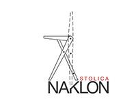 Naklon / Bow stool