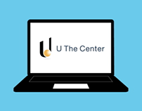 U the Center video