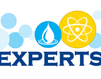 Learn from the Experts Logo