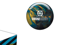 Strikeology
