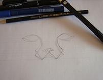 Ideas Book (sketch)