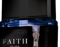 Faith by George Michael