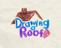 Drawing a Roof - TECHO