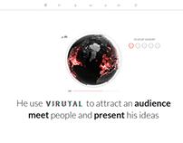 Webfair Virtual webdesign