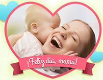 10 de mayo | Mi Bebé Sano