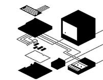 [Pixel-Art]