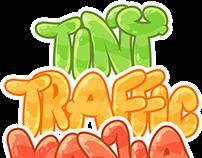 Tiny Traffic Mania